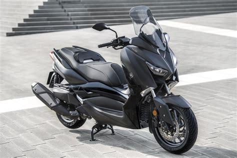 Yamaha Xmax Image by Gebrauchte Und Neue Yamaha Xmax 400 Iron Max Motorr 228 Der Kaufen