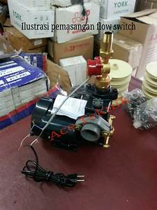 Jual 1 U0026quot   4 U0026quot  Otomatis Pompa Dorong  Booster Pump  Water