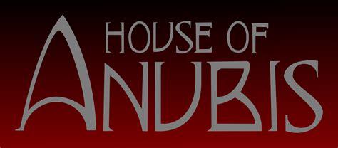 huis anubis illuminati house of anubis symbol www pixshark images