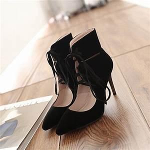 Rote Sohle Schuhe. g nstig schwarz offerne zehe rote sohle