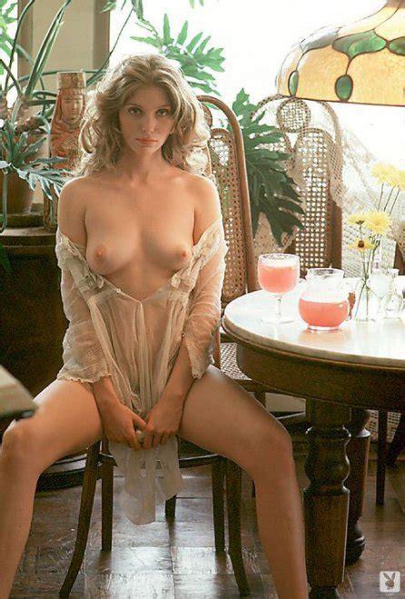 Bebe Buell Playmate November 1974 Porn Pic Eporner