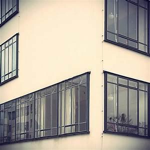 Baumarkt Bauhaus Dessau : fnster bauhaus cheap fnster bauhaus with fnster bauhaus haus lange larsuhlig tags architektur ~ Markanthonyermac.com Haus und Dekorationen