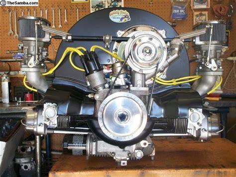 vw engine cc
