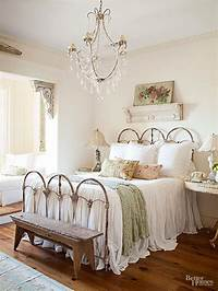 cottage chic decor Cute And Quaint Cottage Decorating Ideas - Bored Art