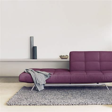 Smala Ligne Roset by Smala By Pascal Mourgue Available At Your Local Linea