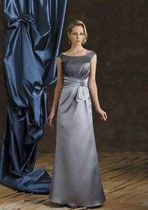 1000 images about silver ideas on pinterest silver With silver dresses for 25th wedding anniversary