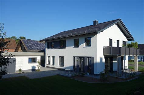Neubau Einfamilienhaus Kosten by Kosten Umbauter Raum Neubau Kosten Neubau Haus Haus