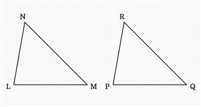 Sas Triangles Criterion Congruent Congruence Triangle Angle