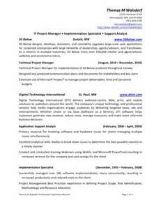 resume keywords for editors professional resume writers st paul mn writing and editing services urmark urmark