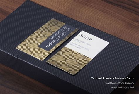 Premium Gold And Black Business Card Business Card Presentation Vector Ladies Church Template Psd Free Wooden Red Blue Visiting Vertical Holder Hong Kong Coreldraw Templates Download