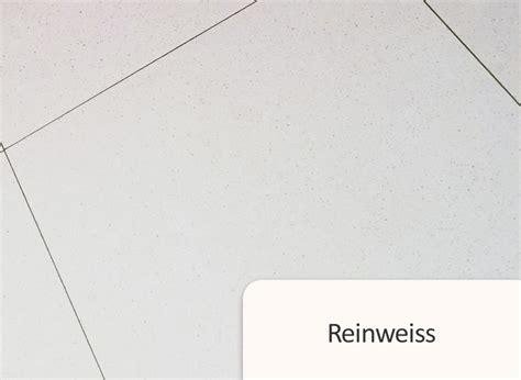 Fliesenlack Brillux by Lack Auf Lasur Streichen Holzschutz Mittels Lack Lasur