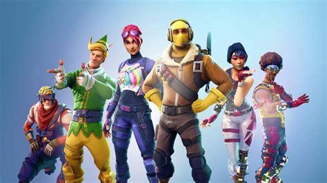 epic games   staff fortnite battle royale