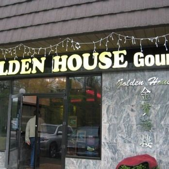 Golden House Kitchen Valley Menu by Golden House 41 Photos 60 Reviews 3639