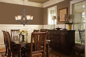 Chandelier Inspiring Bronze Dining Room Chandelier Bronze