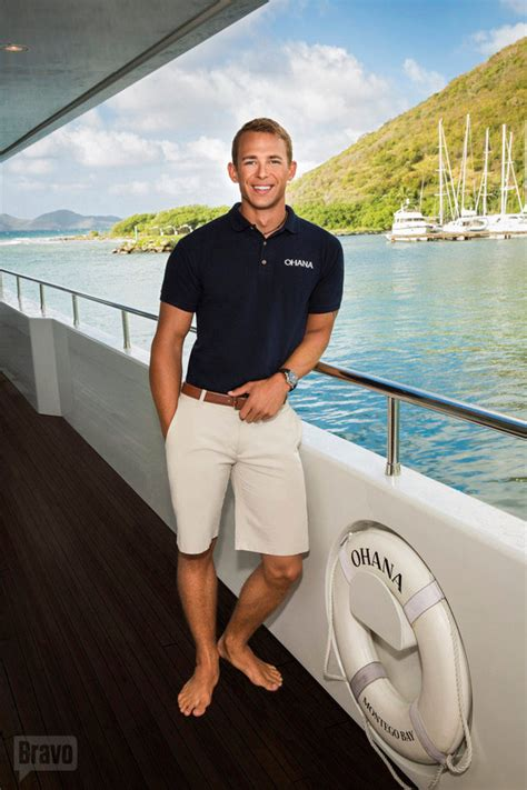 photos who are the new cast members on below deck season 2