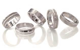 platinum wedding rings wedding bands platinum wedding bands