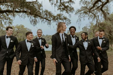 Check spelling or type a new query. Photos: Inside Trevor Lawrence's wedding to Marissa Mowry