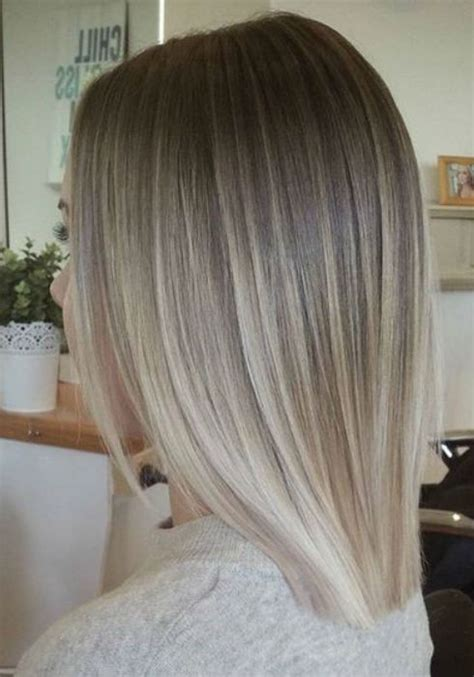 Younger Looking Hairstyles