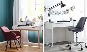 Zimmer Einrichten Ideen : coole zimmer ideen selber machen wg einrichten so erwachsen wie du ~ Yasmunasinghe.com Haus und Dekorationen