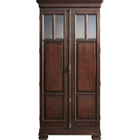 2 door cabinet with shelves universal reprise 2 door cabinet with adjustable shelves