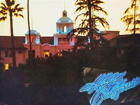 hotel california reviews sounds mark potts alta