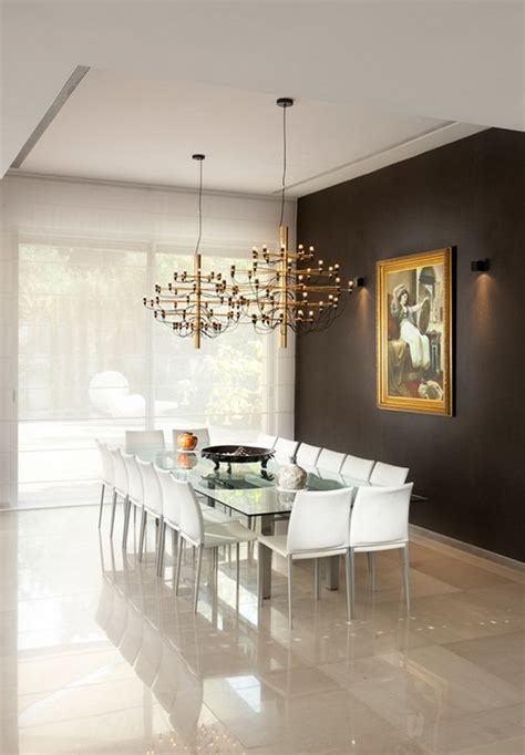 moroccan home decor and interior design 40 beautiful modern dining room ideas