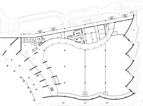 amador convention center rm design development llc