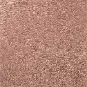 Kingofsneakers Luxury Leather Laces