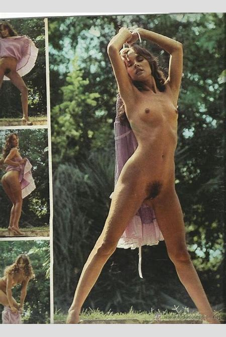 Download Sex Pics Ursula Andress Nude 1981 Ursula Andress Ursula And
