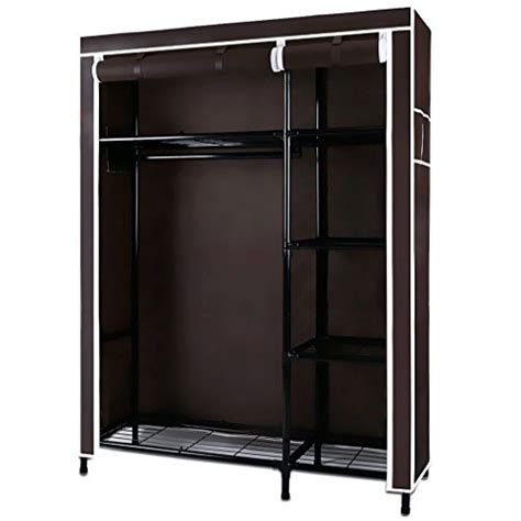 yasite closet systems portable furniture clothes closet