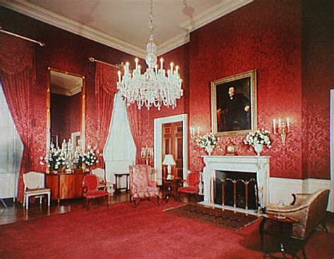 htons homes interiors htons homes interiors 28 images 28 best home decor