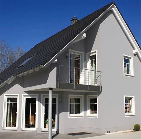 welche fassadenfarbe passt zu roten dachziegeln come scegliere il colore esterno della casa roba di casa