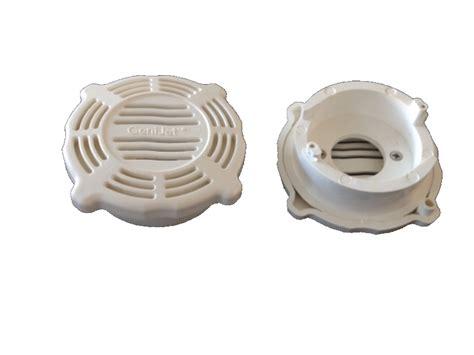 tub accessories pedi spas of america high quality