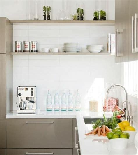 cuisine blanche et taupe cuisine taupe 51 suggestions charmantes et très tendance