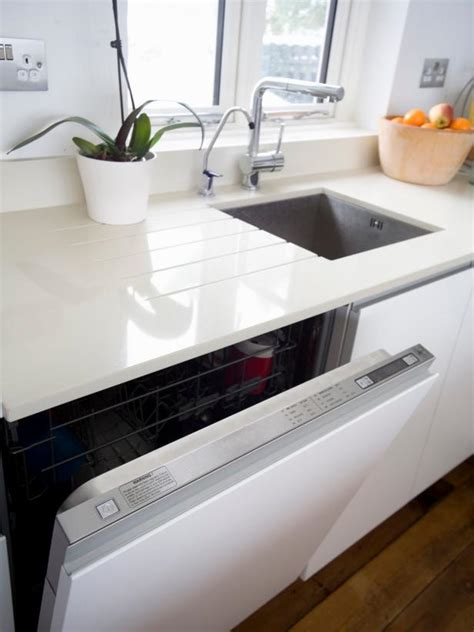 Take advantage of unbeatable inventory and prices from quebec's expert in construction & renovation. Cheap Kitchen Countertops: Pictures, Options & Ideas | HGTV