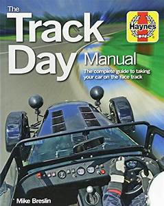 9781785211751  Track Day Manual  The Complete Guide To