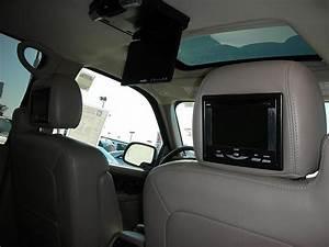 Lecteur Dvd Portable Conforama : lecteur dvd portable pour voiture lecteur dvd portable ~ Dailycaller-alerts.com Idées de Décoration