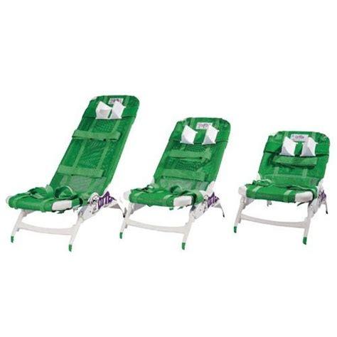 Otter Bath Chair Medium by Otter Bath Chair Medium Daily Care For Seniors