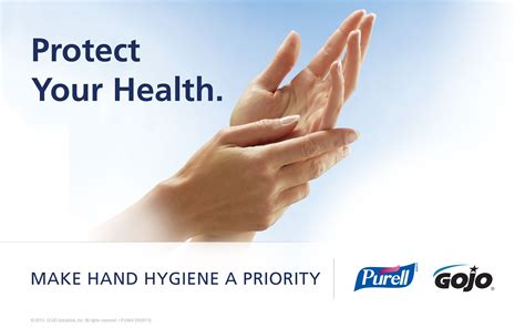 Illness - Cold & Flu — PURELL