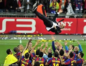 Ювентус - Барселона: смотреть онлайн 22 ноября 2017, прямая трансляция матча SopCast бесплатно - Soccer365.ru