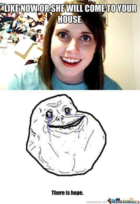 Crazy Meme Girl - memes crazy girl image memes at relatably com