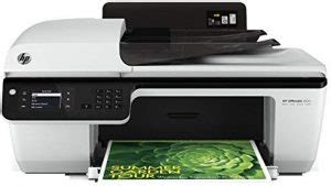 Free drivers for hp officejet 2622. HP DeskJet 2622 Treiber Drucker und Software Download