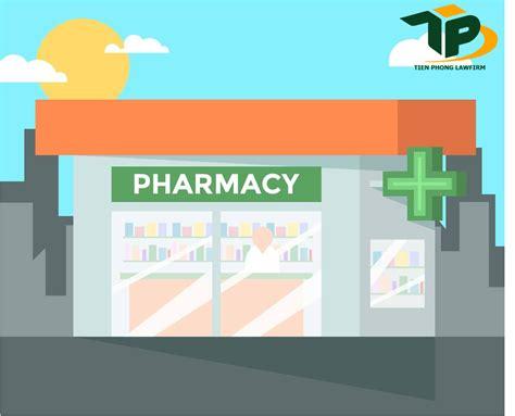 Lưu trữ Muốn mở hiệu thuốc cần điều kiện kinh doanh gì ...