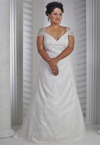 plus size wedding dresses san diego boutique prom dresses With san diego wedding dresses