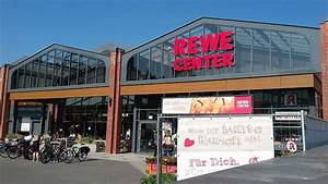 Media Markt Hamburg Altona : rewe center in hamburg frischekur in altona ~ Eleganceandgraceweddings.com Haus und Dekorationen