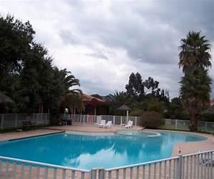 location maison corse du sud avec piscine pas cher With ordinary location sud de la france avec piscine 1 location maison avec piscine pas chare