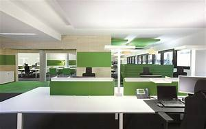 Beautiful office, most beautiful home office interiors ...