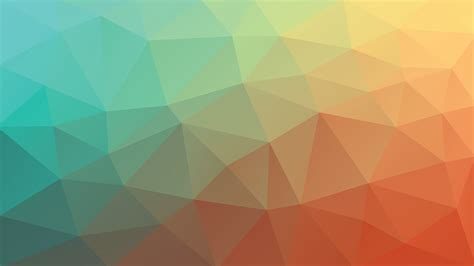 vector backgrounds   stunning hd