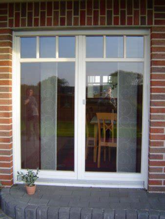 holzfenster mit sprossen terrassent 252 r mit sprossen holzfenster galerie