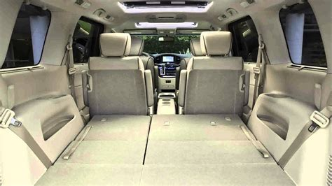 nissan quest youtube